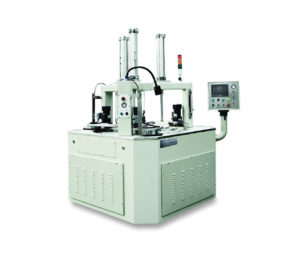 YH2M8192-2 Vertical single surface